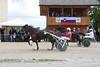 Kasaške dirke v Komendi 19.05.2019 Četrta dirka