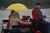 Kasaške dirke v Komendi 19.05.2019 Peta dirka