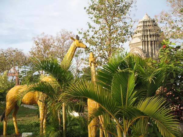 026-Cambodia-Kampong Cham