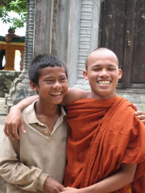 034-Cambodia-Kompong Thom