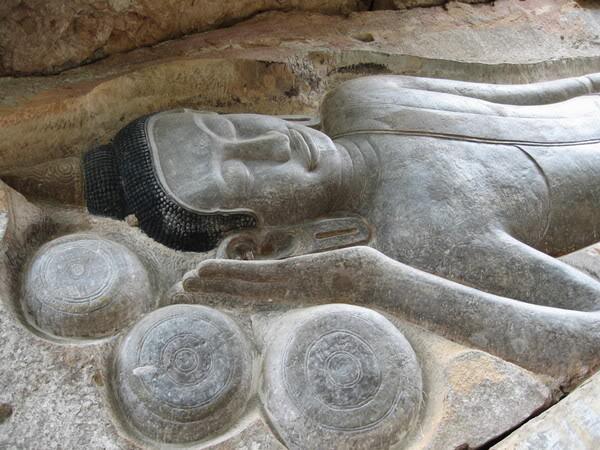 032-Cambodia-Kompong Thom