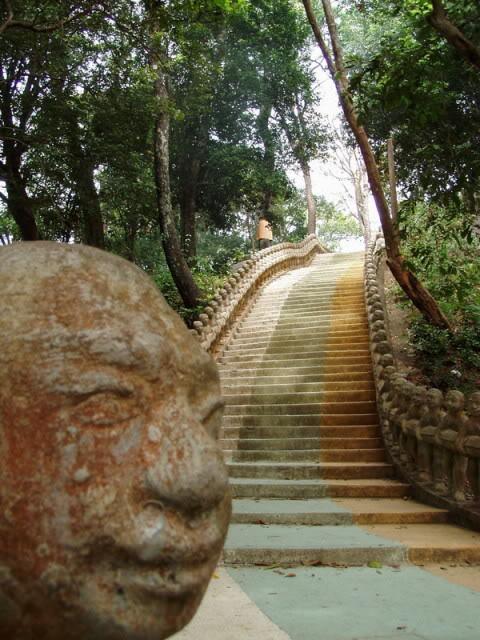 031-Cambodia-Kompong Thom