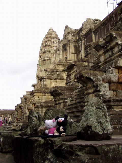 067-Cambodia-Angkor