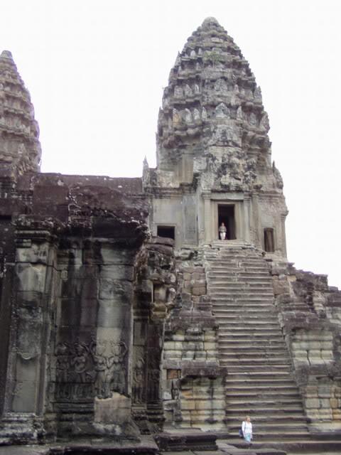 064-Cambodia-Angkor