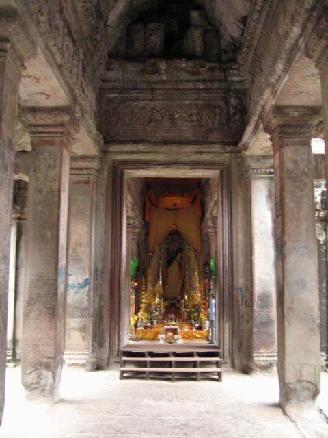 062-Cambodia-Angkor
