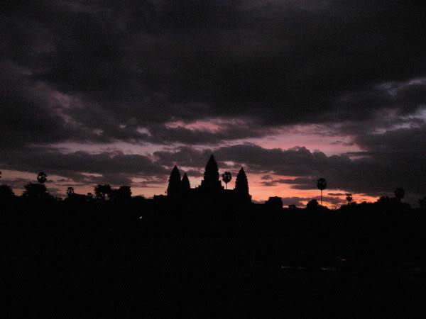 059-Cambodia-Angkor