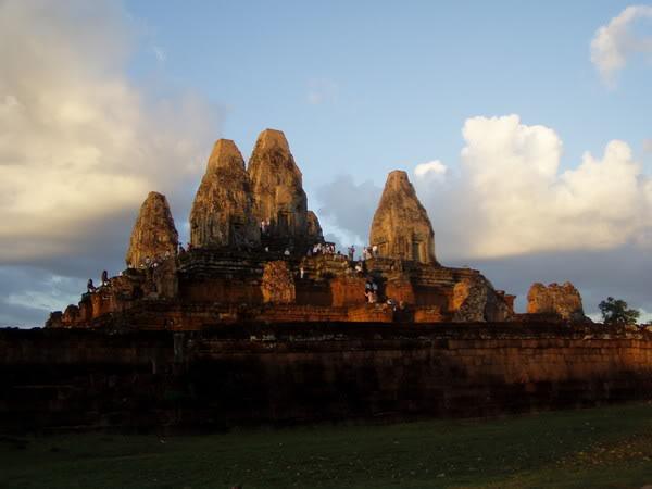 057-Cambodia-Angkor