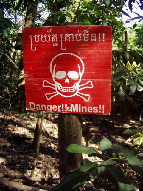 068-Cambodia-Siem Reap