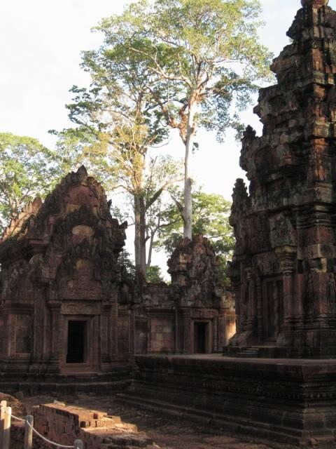 073-Cambodia-Angkor