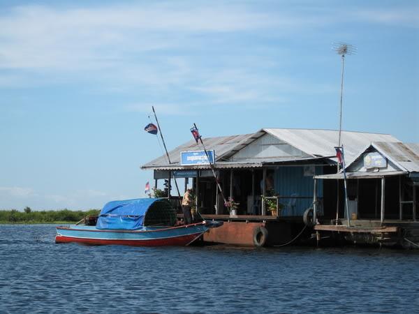 082-Cambodia-Tonle Sap