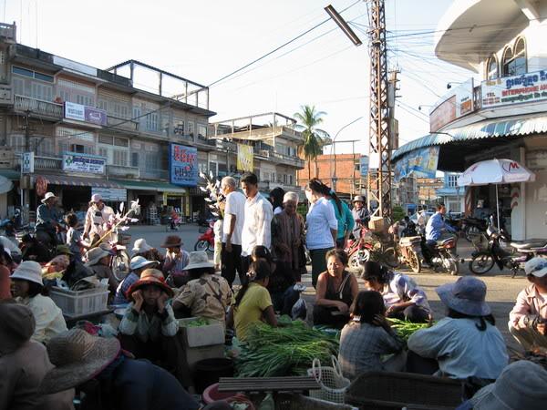 085-Cambodia-Battambang