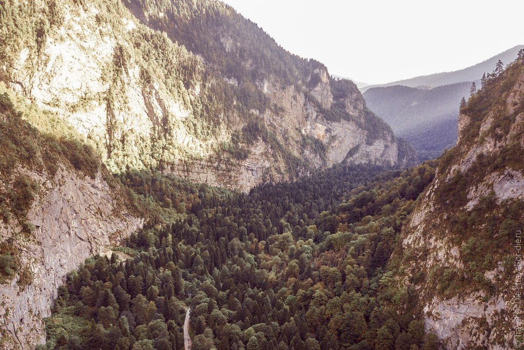 Gega-Waterfall-Гегский-Водопад-Abkhazia-dji-mavic-0697