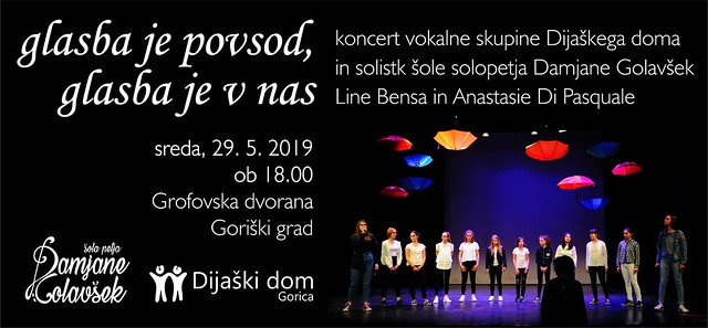 Koncert na gradu_web