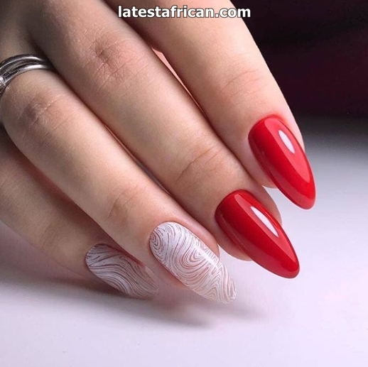 Nail Designs Ideas 2019