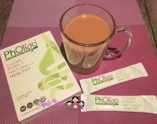 pholigo 2