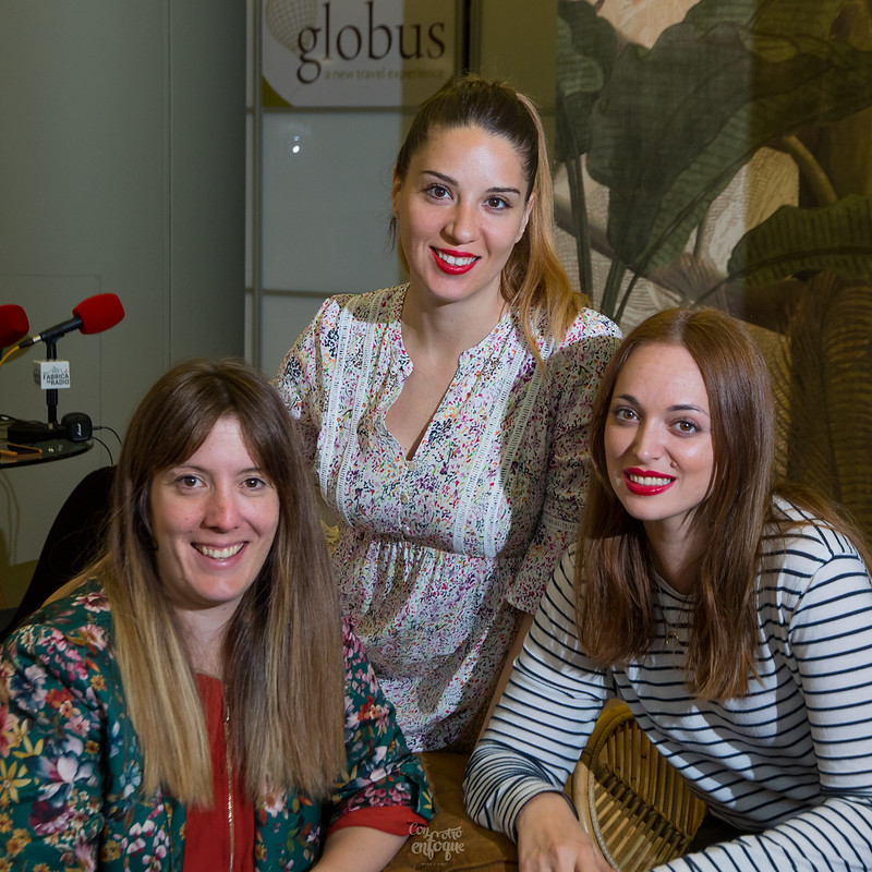Foto 28 2019 05 21 Lorena Viajes Globus Claudia Restaurante Vivaldi y Gloria Senor y Senora de