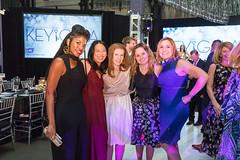 Photo by Black Thumb Studio, Boston Key Gala for Hope (35)