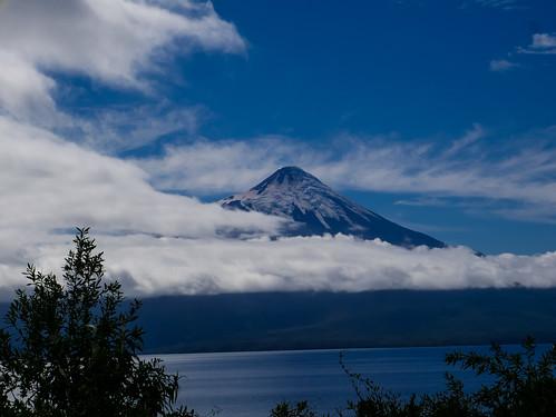 Chilean Patagonia (37 of 39).jpg