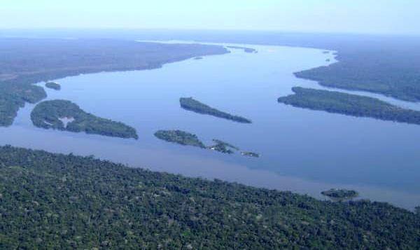 Ministério Público pede proibição de mineração em reservas no Trairão e Itaituba, Flona em Itraituba