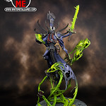 Nagash Lord of Death