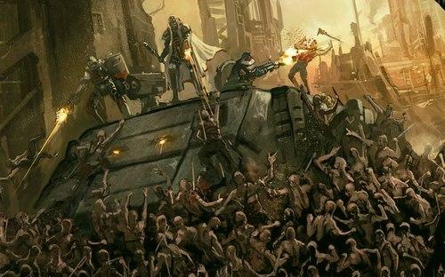 [EA] [LYON, Crazy Orc] - Vigilus à Lyon - 22 JUIN 2019 46985284975_a882eb1656