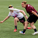 USA Ultimate D3 Championships