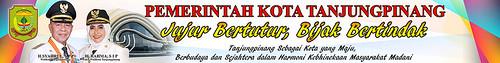 banner 740x400