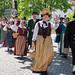 Bodensee Heimat- u. Trachtenverband