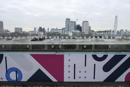 Empower London 2019