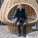 Seniorenwanderung Hallwilersee 02.05.2019