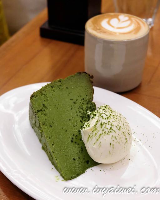 the tokyo restaurant (6)