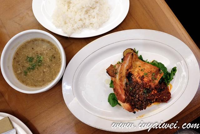 the tokyo restaurant (4)