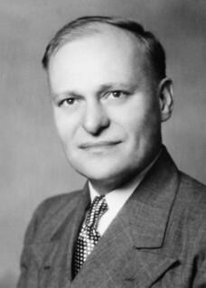 M. Vernon Sheldon