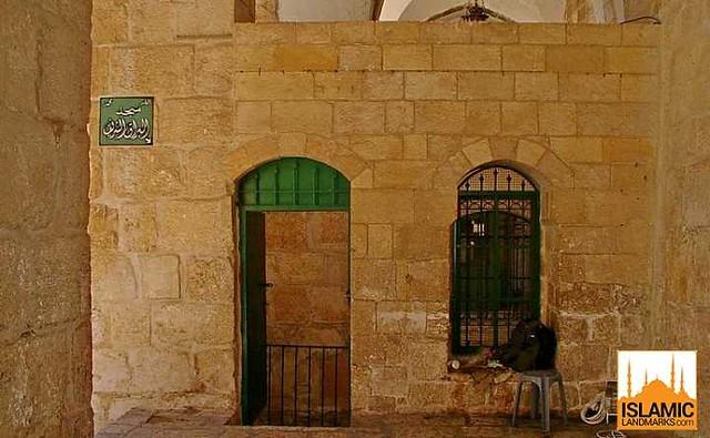 5128 Masjid al Buraq 04