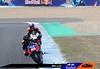 Oliveira, Spanish Moto2GP race 2019
