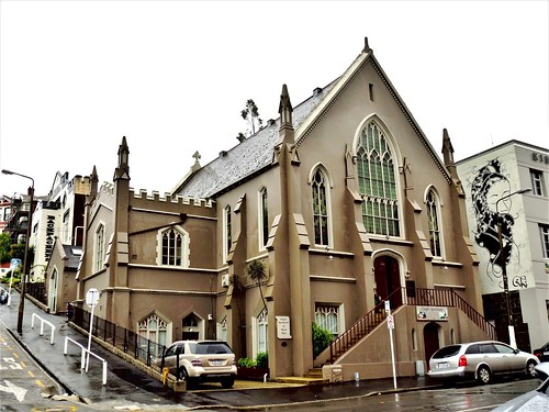 morayplacecongregationalchurch placesofworship dunedin newzealand 415morayplace