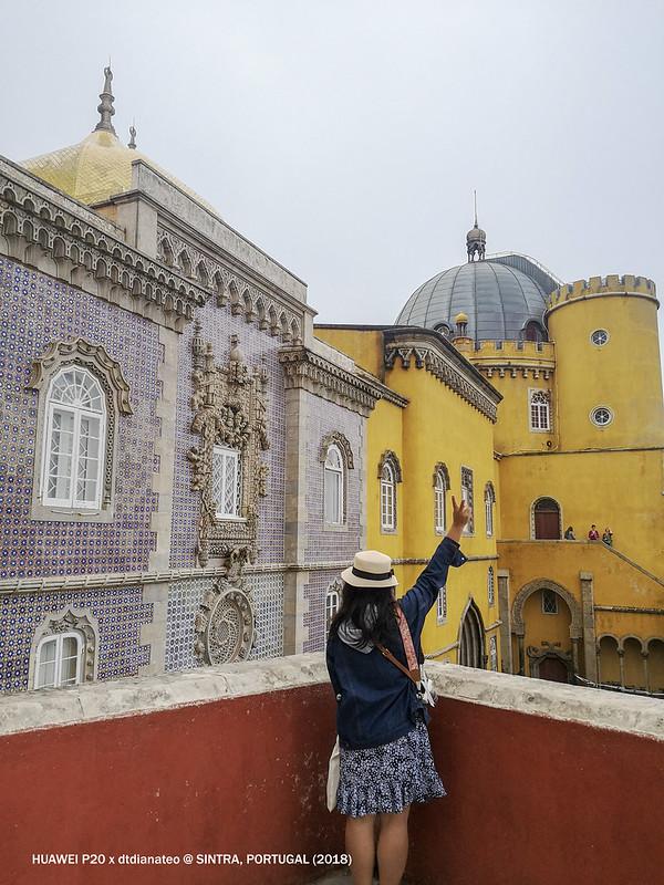 2018 Portugal Sintra 07