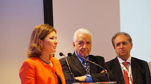 María José Rallo 2