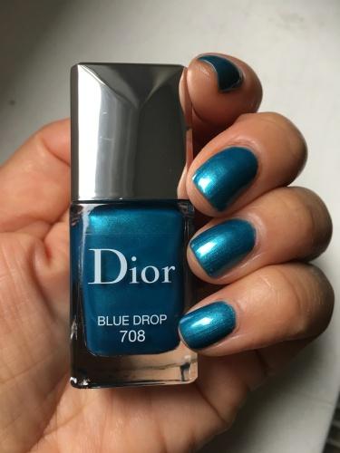 blue drop708 5