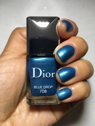 blue drop708 2