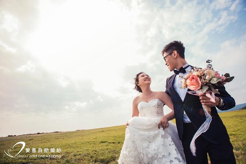 高雄墾丁婚紗347