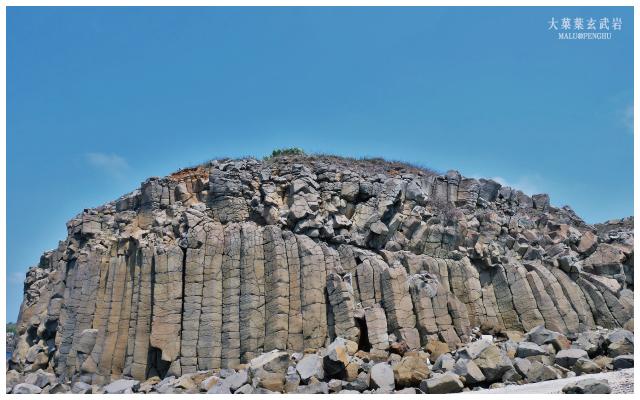 池西岩瀑-5
