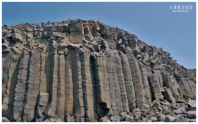 池西岩瀑-1