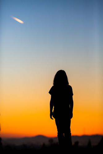 america bayarea california eastbay holly hollypeterson mountainviewcemetery oakland sfbayarea usa unitedstates unitedstatesofamerica westcoast cemetery norcal silhouette sunset fav10 fav25 fav50