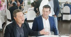 desayuno-tomelloso-empresarios-sector-agrario-21
