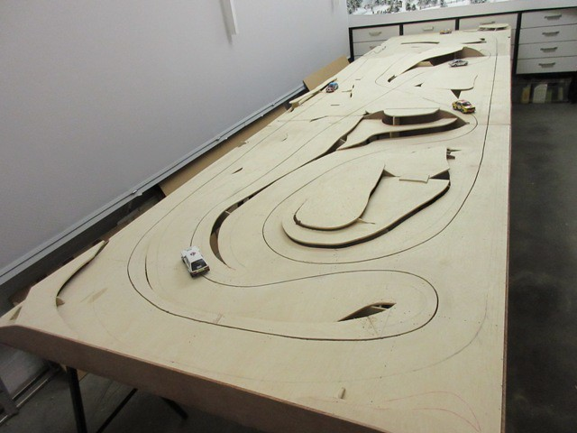 Slot car racing 46992203014_6d0a406a92_z
