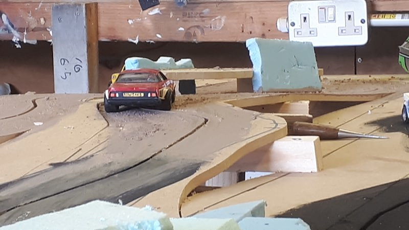 Slot car racing 46992203354_e6f6875cd8_c