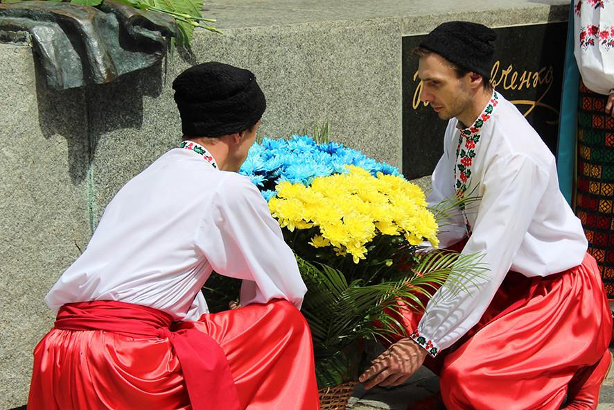 2019.05.22_Shevchenko_funeral_anniversary