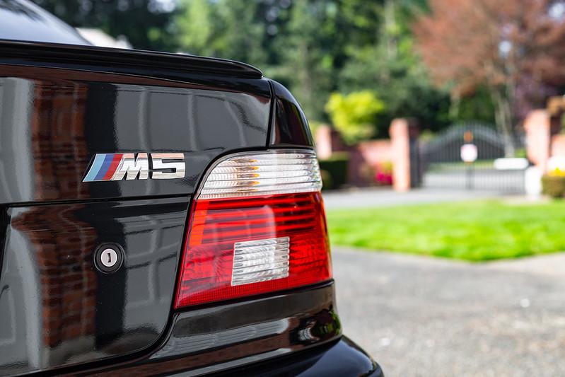 M5-17