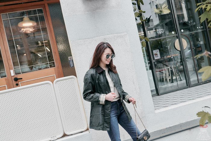 barbour58